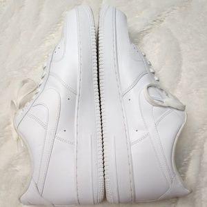 Nike Shoes - Men's Nike Air Force 1s Low